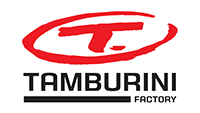 Tamburini Factory